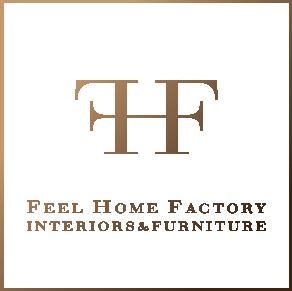 feelhomefactory-logo